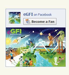 Fan Us On Facebook