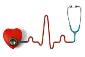 heart-stethoscope