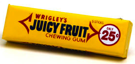 juicy-fruit1