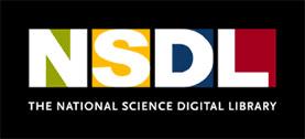 topnav_nsdl_logo
