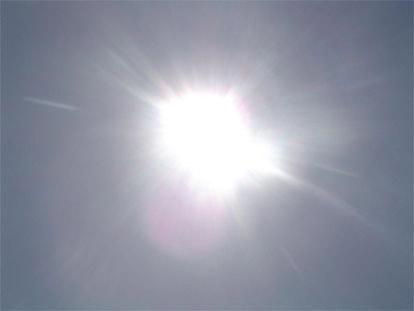 400px-the_sun