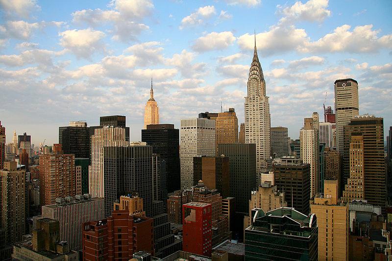 800px-Manhattan3_amk