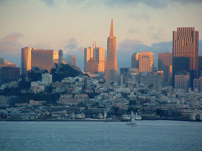 800px-San_Francisco_at_Sunset