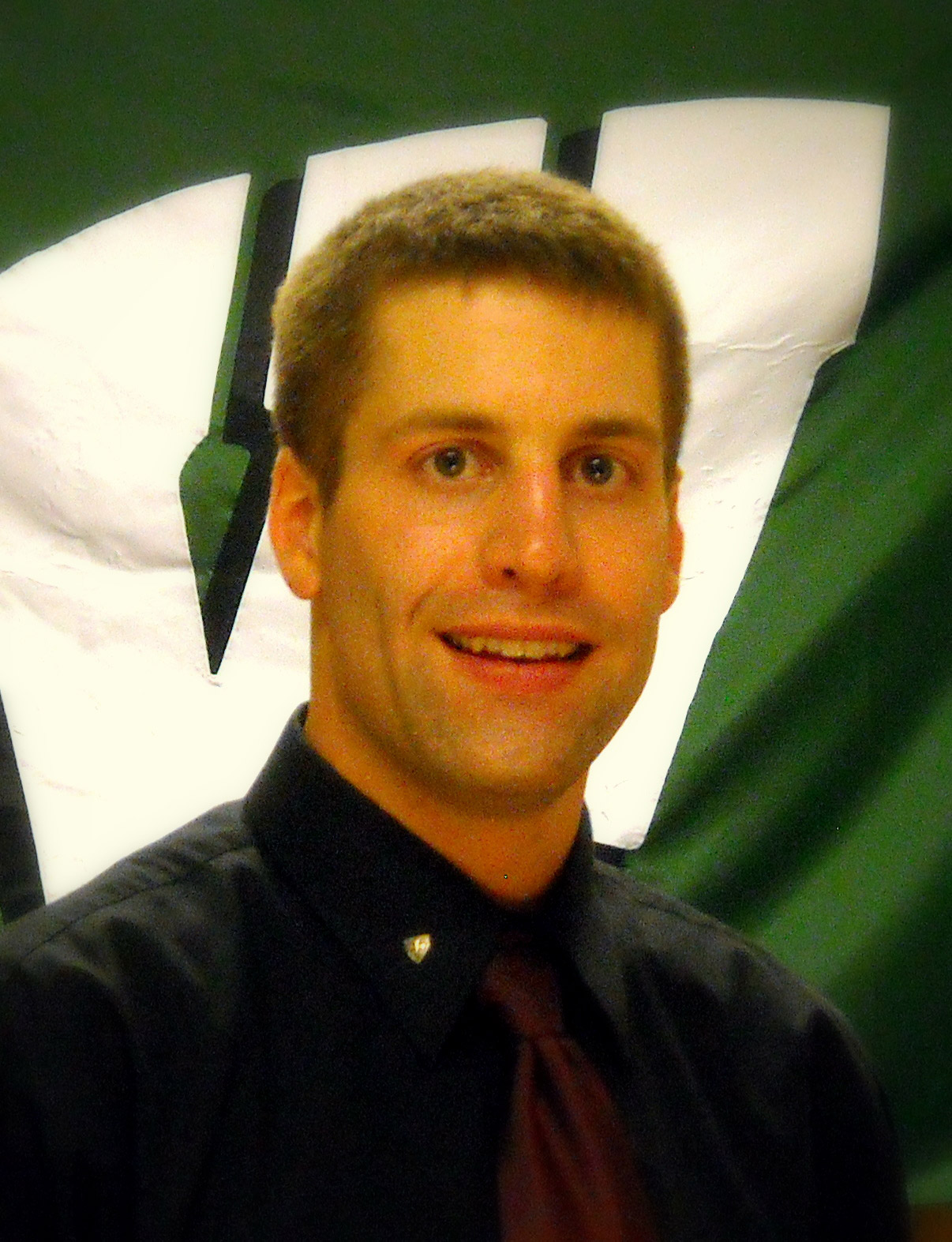 Craig Kohn Port2