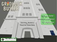 gridlock buster