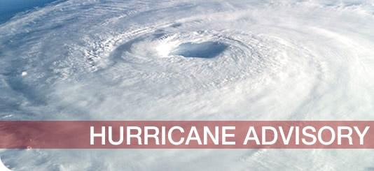 hurricane_title