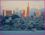 800px-San_Francisco_at_Sunset