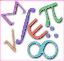 K12_News_Math1