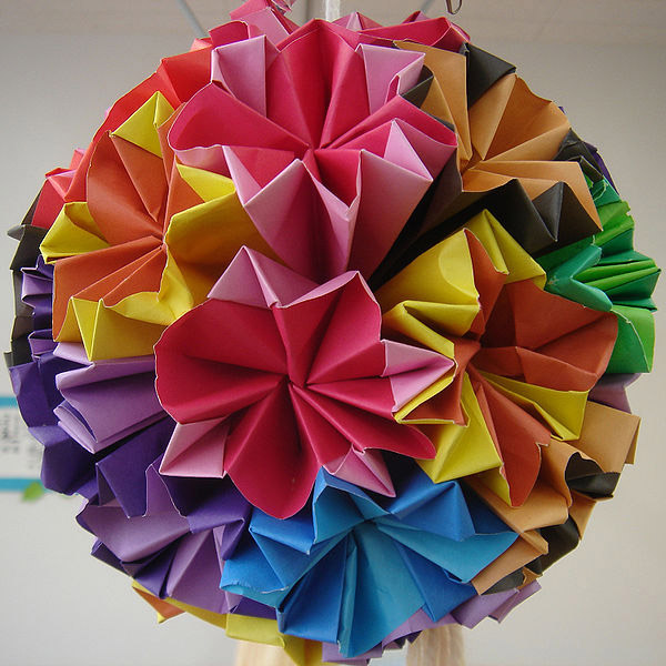 600px-Origami_ball