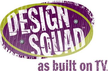 DesignSquadLogoS2TagA