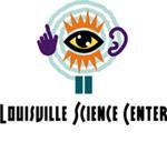 Louisville-Science-Center