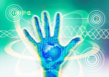 handtech