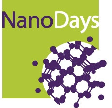 nanodays2