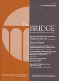 BridgeNAE