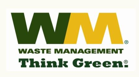 Think Green Recycling The Think Green Website