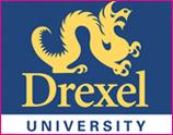 drexel_ex