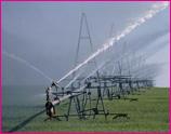 irrigation_thumb