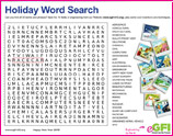 word-search-thumbnail