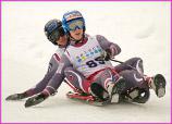 Austrian Luge Championships 2010 by Christian Jansky