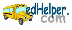 edHelper