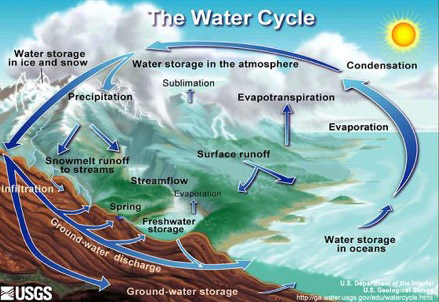 water-cycle-r