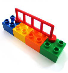 119221_more_lego_bricks