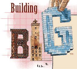 buildbig1