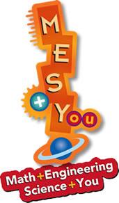 mesy_logo