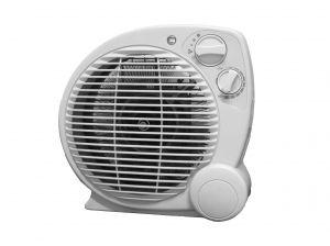 555795_fan_heater_2