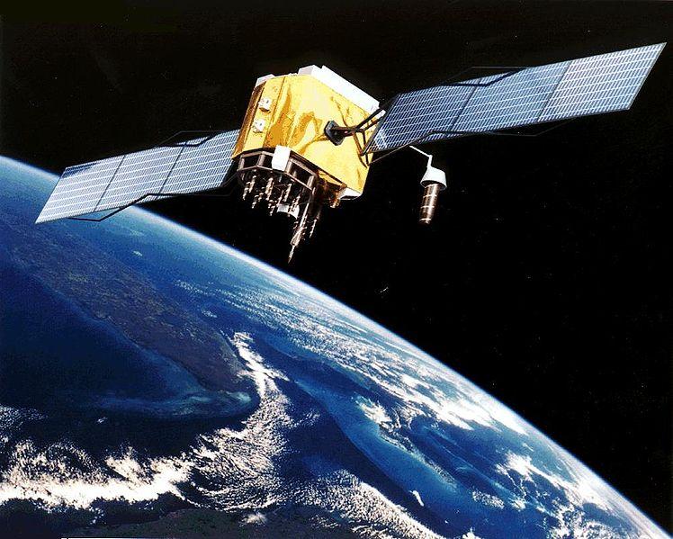 748px-GPS_Satellite_NASA_art-iif