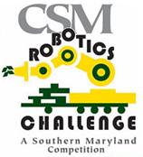 CSM Robotics Challenge