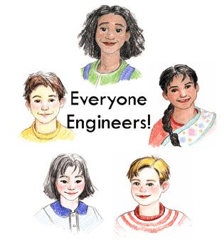 everyone_engineers