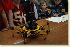 photo-robotfest-2-v2