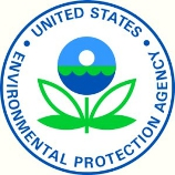 EPA-Logo1