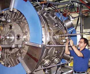 Princeton Plasma Physics Laboratory2