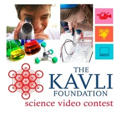 kavli_scivideo_ad3