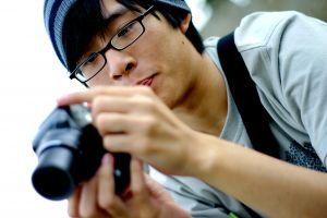 630383_photographer