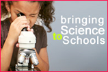 LANL Bringing Science to Schools