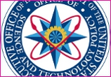 Office Of Science And Technology Policy logo