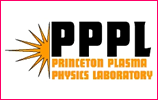 PPPL Logo