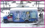 RnE2EW Van