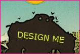 Students Design Video Games