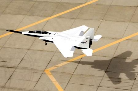 Virtual Skies (Image from NASA)