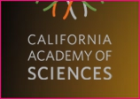Californa Academy of Sciences logo