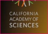 Californa Academy of Sciences logo