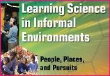 Informal Science