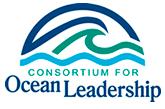 oceanleadership-logo