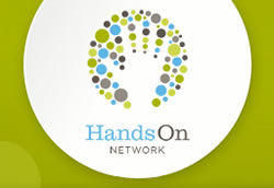 HandsOn Network