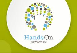 HandsOn Network
