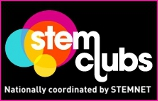 STEM Clubs